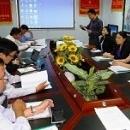 Nghiệm thu nhiệm vụ khoa học và công nghệ cấp Quốc gia do Viện Nghiên cứu Cao su Việt Nam chủ trì thực hiện