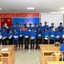 Hoạt động kỷ niệm 84 năm ngày thành lập Đoàn TNCS Hồ Chí Minh (26/03/1931 - 26/03/2015)