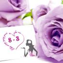Lễ kỷ niệm 106 năm ngày Quốc tế Phụ nữ (08/3/1910 - 08/3/2016)
