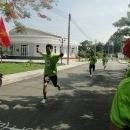Hội thao CNVCLĐ Cụm thi đua số 6 - Tập đoàn CNCS Việt Nam năm 2018